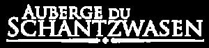 auberge-schantzwasen-logo-white